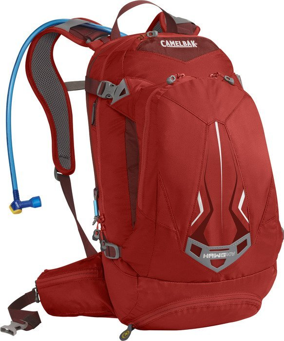 CamelBak H.A.W.G. hydration pack (various colours)