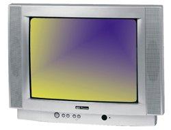SEG CTV 3211