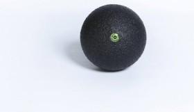 Blackroll 8cm Faszienball schwarz