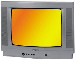 SEG CTV 3200