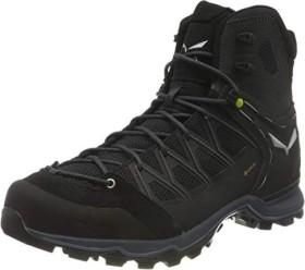 Salewa Mountain Trainer Lite Mid GTX schwarz (Herren) (61359-0971)
