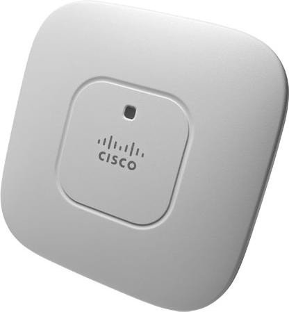 Cisco Aironet 702i Controller-based AP E regulatory domain (AIR-CAP702I-E-K9)