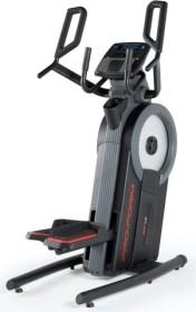 ProForm Cardio Hiit crosstrainer (PFEVEL71216)