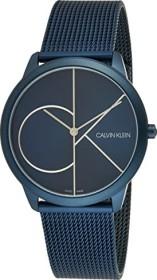 Calvin Klein Minimal K3M51T5N