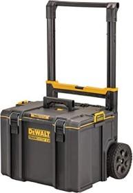 DeWalt DWST83295-1 ToughSystem 2.0 DS450 Mobile Box Werkzeugbox