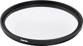 Hama filter UV 390 (O-Haze) coated 55mm (70155)