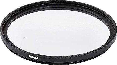 Hama Filter UV 390 (O-Haze) vergütet 55mm (70155) -- via Amazon Partnerprogramm