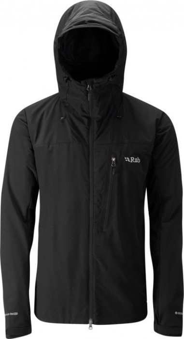 16fa1535 Rab Vapour-Rise Guide Jacket (men) starting from £ 160.00 (2019 ...