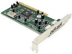 Belkin USB BusPort, 2x USB 2.0 (F5U220)