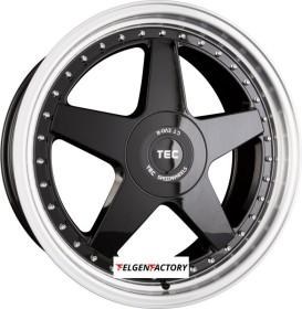 TEC Speedwheels GT EVO 8.5x19 5/108 ET45 (verschiedene Farben)