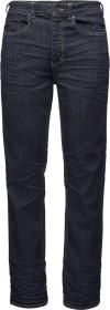 Black Diamond Forged Denim climbing trousers long indigo (men)