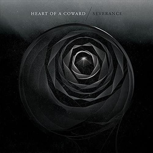 Severance (Special Editions) -- via Amazon Partnerprogramm