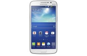 Samsung Galaxy Grand 2 Duos G7102 mit Branding