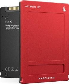 Angelbird AVpro XT 1TB, SATA (AVP1000XT)