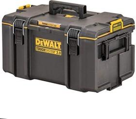 DeWalt DWST83294-1 ToughSystem 2.0 DS300 Medium Box Werkzeugbox