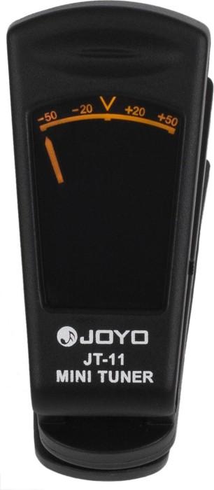 Joyo JT-11 -- via Amazon Partnerprogramm