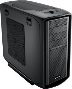 Corsair graphite Series 600T Mesh (CC600TM)