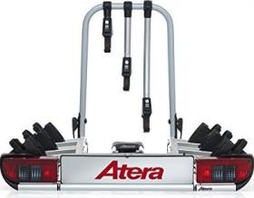 Atera Strada DL 3 (022 601)