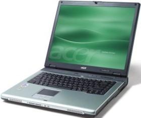 Acer TravelMate 4151LMi, Pentium-M 725 1.60GHz (LX.T7605.161)