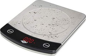 Wedo professional Steel electronic kitchen scale (48 100054)