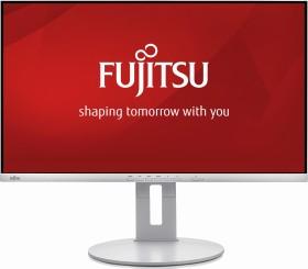 """Fujitsu B-Line B27-9 TE FHD, 27"""" (S26361-K1692-V140)"""