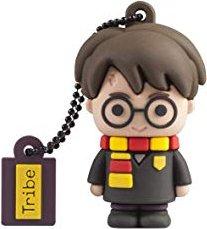Tribe Harry Potter 16GB, USB-A 2.0 (FD037501)