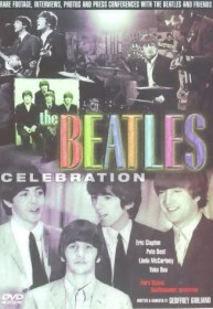 The Beatles - Celebration