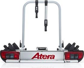 Atera Strada Sports M 2 (022 684)