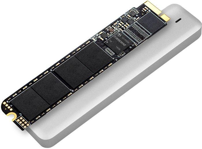 Transcend JetDrive 520 240GB (TS240GJDM520)