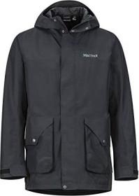 Marmot Wend Jacket black (men) (40670-001)