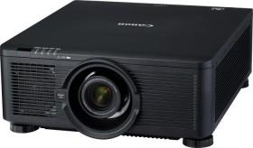 Canon LX-MU600Z (1533C003)