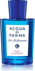 Acqua di Parma Blu Mediterraneo Fico di Amalfi Eau De Toilette, 150ml