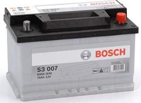 Bosch S3 007 (0 092 S30 070)