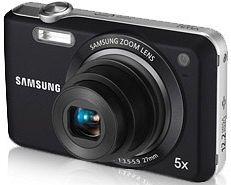 Samsung ES70 black