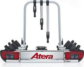 Atera Strada Sports M 3 (022 685)