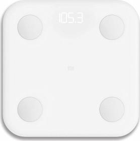 Xiaomi Mi Body Fat Smart Elektronische Körperanalysewaage