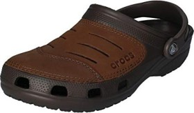 Crocs Bogota chocolate (men)