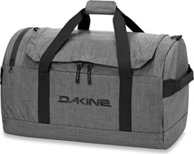 Dakine EQ 70L Sporttasche carbon (34334067)