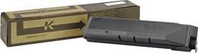 Kyocera Toner TK-8600K black (1T02MN0NL0)