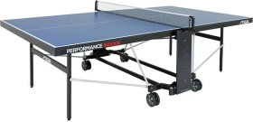Stiga Performance Indoor table tennis table (7182-00)
