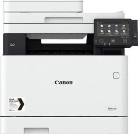 Canon i-SENSYS MF742Cdw, Farblaser (3101C013)