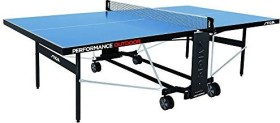 Stiga Performance Outdoor table tennis table