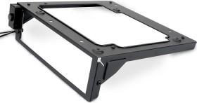 Phanteks ITX Upgrade kit, mini-ITX mounting for Enthoo Evolv X (PH-ITXKT_02)