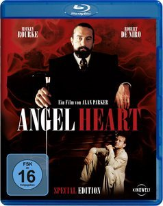 Angel Heart (Blu-ray)