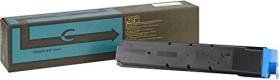 Kyocera Toner TK-8600C cyan (1T02MNCNL0)