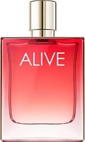 Hugo Boss Boss Alive Eau de Parfum, 80ml