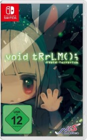 void tRrLM(); //Void Terrarium (Switch)