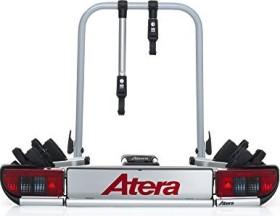Atera Strada E-Bike M (022 686)
