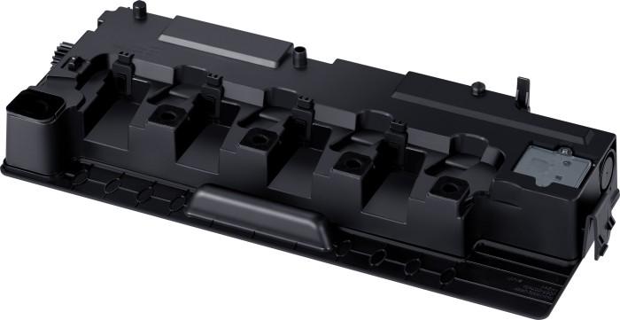 Samsung Resttonerbehälter CLT-W808 (SS701A)