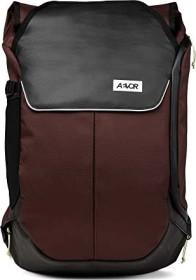 Aevor Bike Pack bichrome steam (AVR-FLX-001-70063)